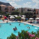Photo of smartline Village Resort & Waterpark