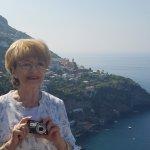 Foto di Tours of Amalfi Coast