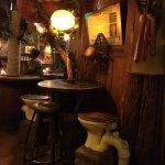 Joe's Beer House Foto