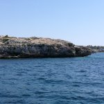 Photo de Club nautic arenal