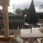 Foto di Hotel Reine d'Azur