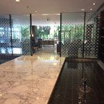 Great hotel in Dar !!