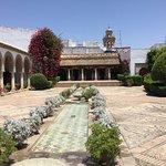 Foto de Palacio-Museo de Viana