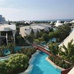 Foto de Cornelia Diamond Golf Resort & Spa