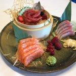 SushiMari