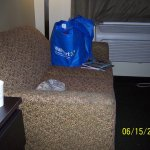 Days Inn & Suites by Wyndham Columbia Airport Foto