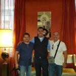 Photo de Ameritania Hotel