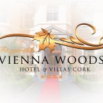 Photo de Fitzgerald's Vienna Woods Hotel