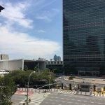 Foto di United Nations Headquarters