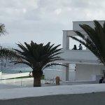 Foto de IBEROSTAR Lanzarote Park