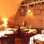 Photo of Mandragora Restaurant