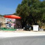 Photo de Club Marmara Cala Regina