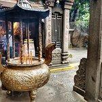 Photo of A-Ma Temple (Ma Kok Miu)