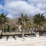 Foto de Parque de Málaga