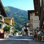 Alpendomizil Neuhaus Foto