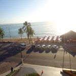 Photo of Hotel Ponta Verde Maceio