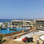 Photo de The Grand Mayan Los Cabos