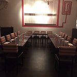RAYMI is the perfect location for your next business or group event