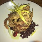 Soft Shell Crabs in Season