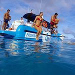 Immersioni e snorkeling