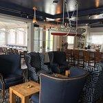 The Nantucket Hotel & Resort Foto