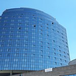 Photo de Maritim Hotel Ulm