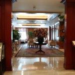 Photo of Sejong Hotel