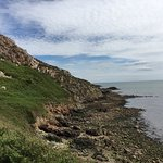 Photo of Howth Coastal Walk