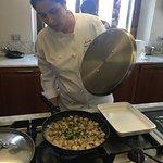 Foto di Acquolina Cooking School