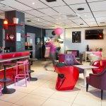Photo of ibis Styles Blois Centre Gare
