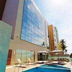 Photo de Marano Hotel