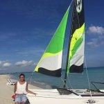 Photo of Melia Las Antillas