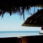 Photo de Coco Mar Restaurant