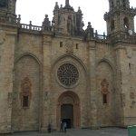 Foto de Catedral de Mondoñedo