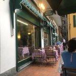 "Photo de Bistrot Restaurant ""Antichi Sapori"""