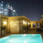 Photo of Villa Rotana - Dubai