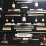 Photo de Indiana Medical History Museum