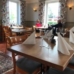 Photo of Restaurang Carl Fredrik