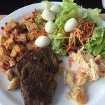 Good Saladsの写真
