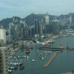 Photo de Harbour Grand Hong Kong