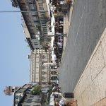 Foto di Piazza delle Erbe