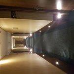 Marques De Pombal Hotel Foto