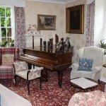 Lastingham Grange Photo