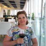 Photo of Sunset Breeze Restaurant & Lounge
