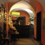 Relais Castello San Giuseppe Foto