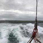 Photo de Aran Island Ferries