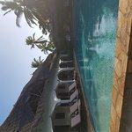 Photo of Zanzibar Retreat Hotel