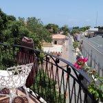 Photo of Hotel Conde de Penalba