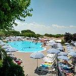 Spiaggia D'Oro Camping & Village Foto