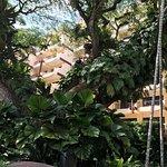 Photo de Shangri-La's Rasa Sayang Resort & Spa